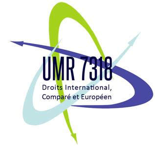logo UMR