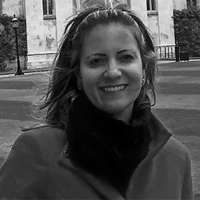 Carina Oliveira, brésil