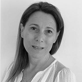 Mathilde Hautereau Boutonnet France
