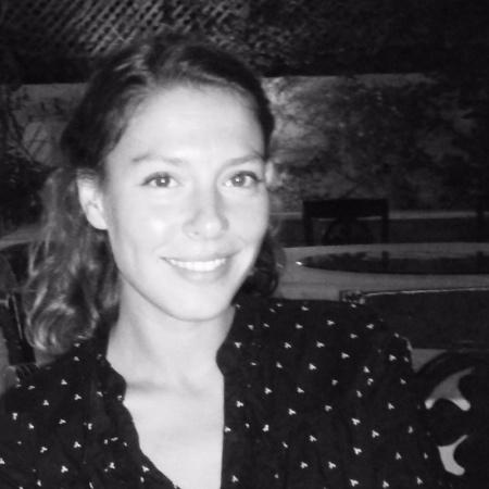 Laura Canali