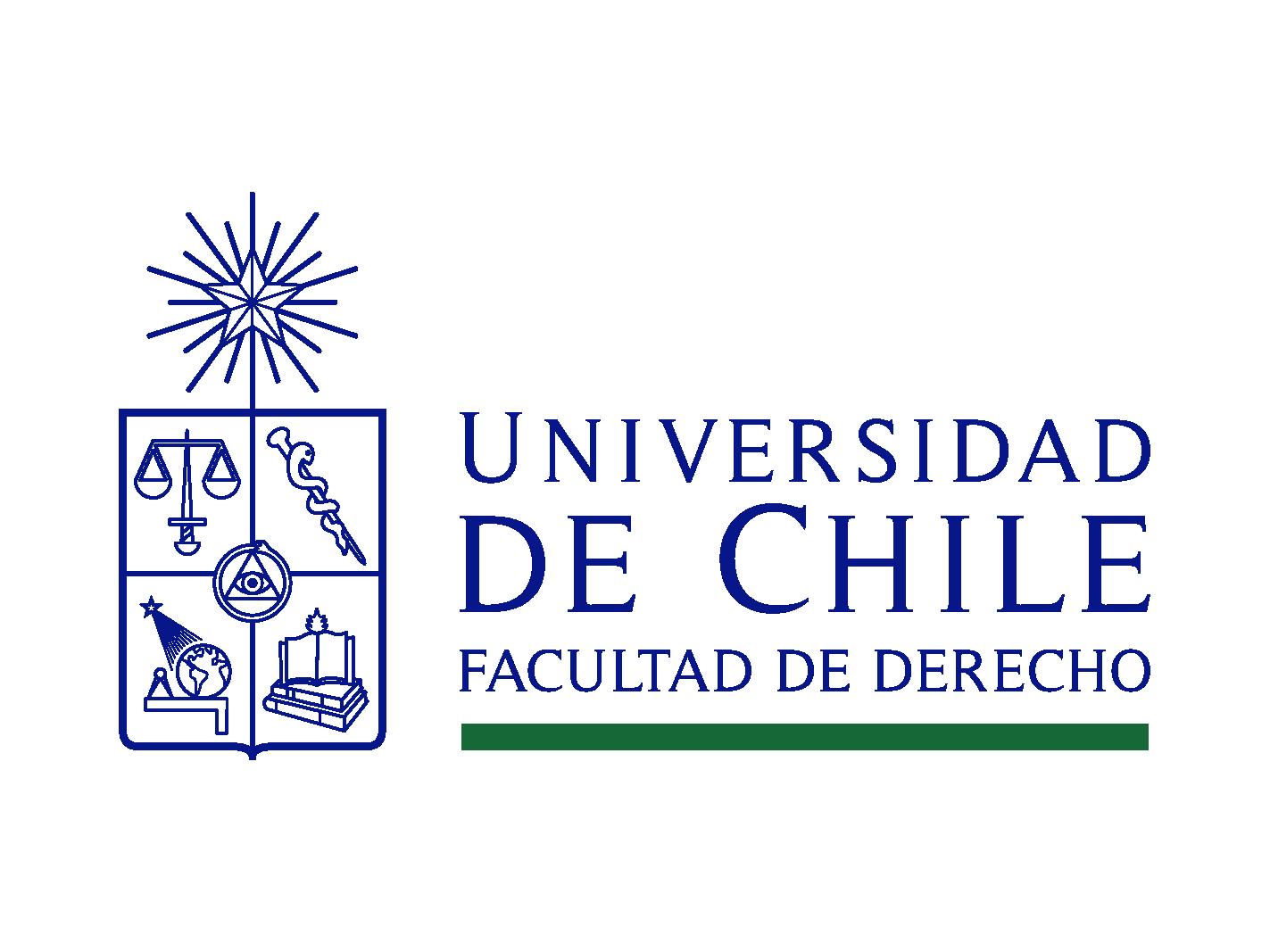 logo Santiago