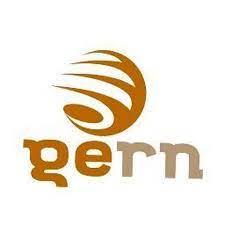 logo gern